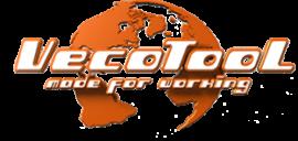 VecoTool